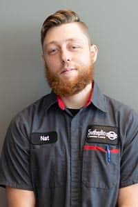 Nate Towns Bio Image