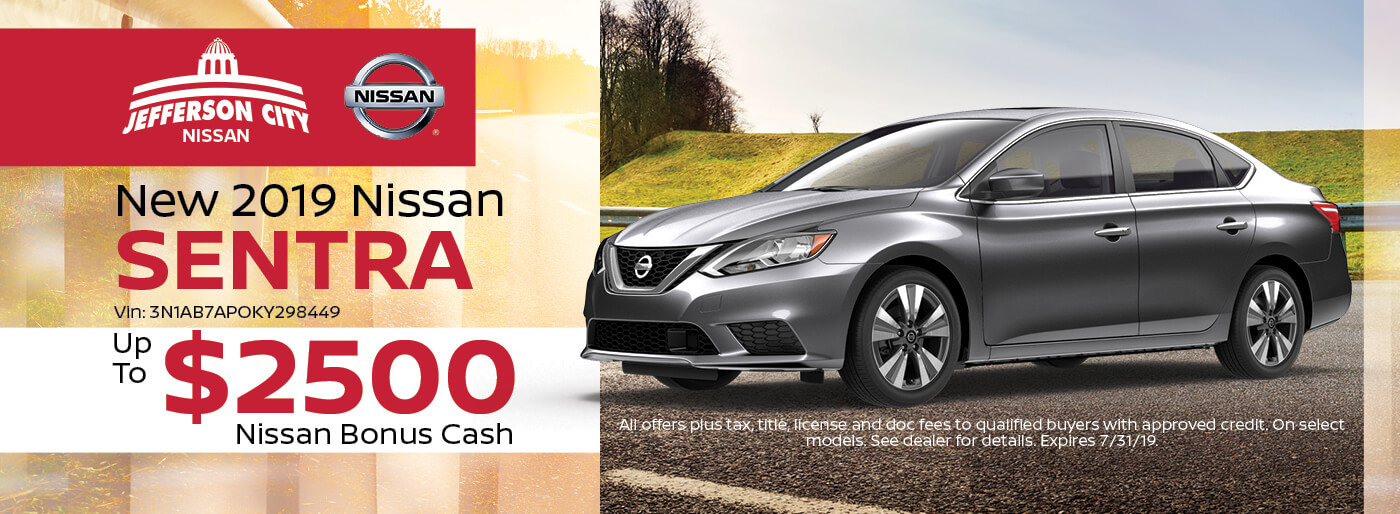 Mid City Nissan >> Mid City Nissan Upcoming New Car Release 2020