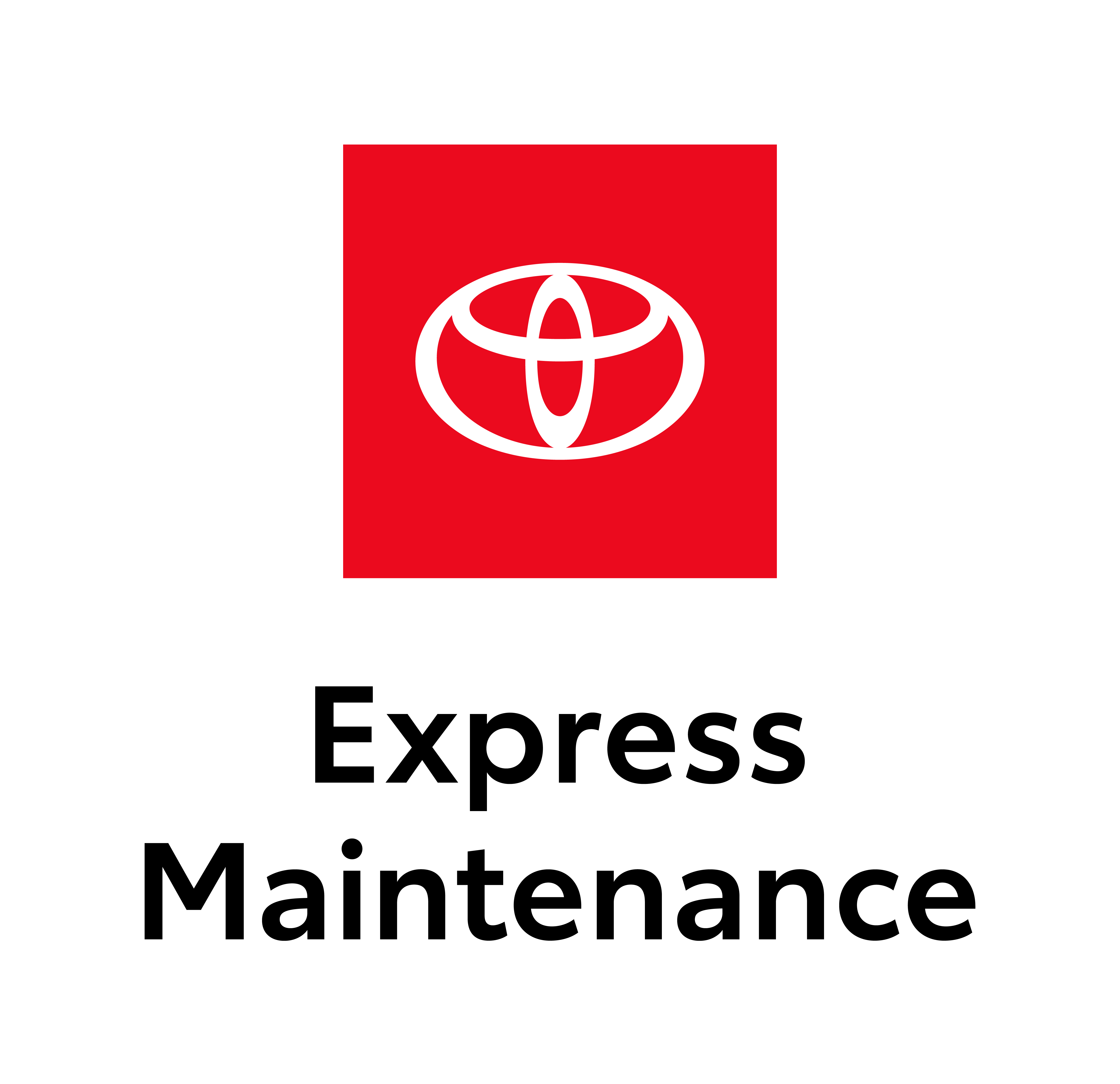 Welcome to Titus Will Toyota | Tacoma, WA