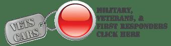 veteransLogo