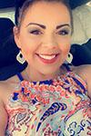 Krystal Blanton Bio Image