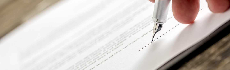 Apply For Auto Loans In Bossier City near Shreveport, LA