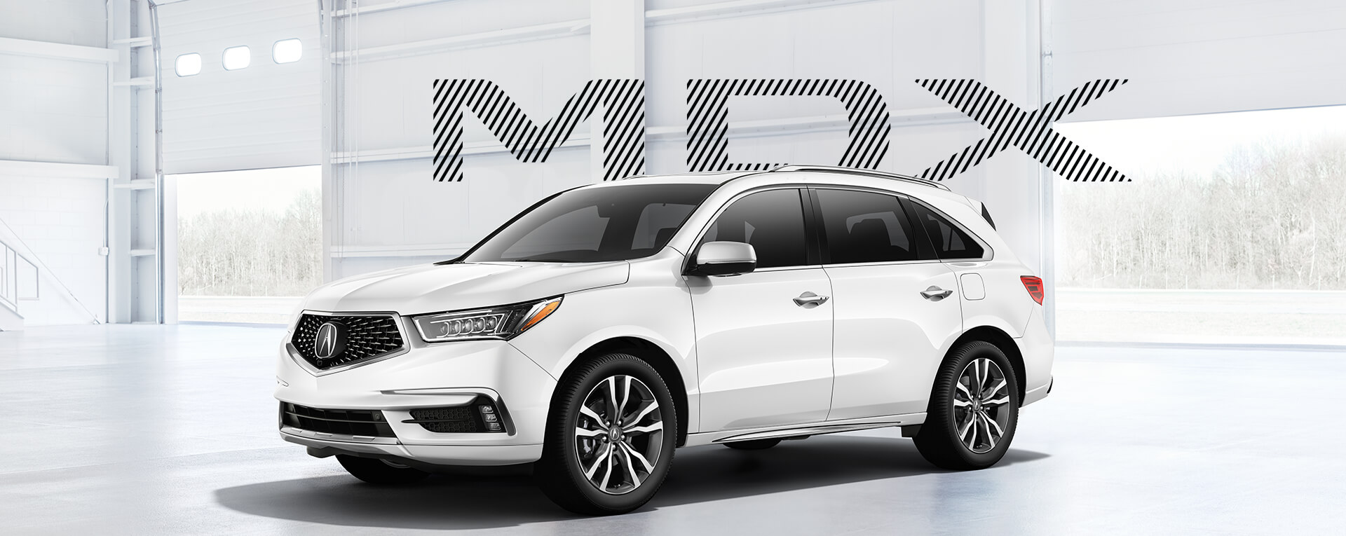 2020 Acura Mdx Socal Acura Dealers