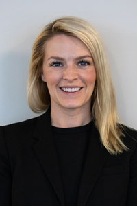 Caitlin Jennings Bio Image