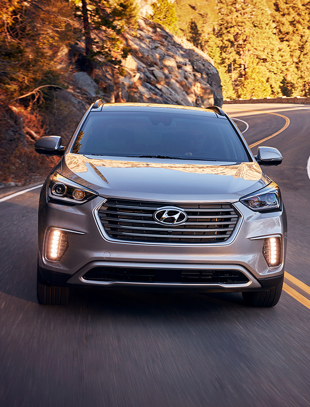 Accessories that help keep your Hyundai protected at Freedom Hyundai