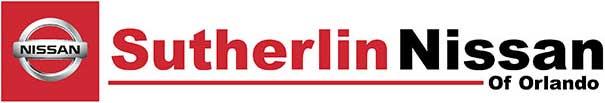 sutherlin nissan of orlando logo