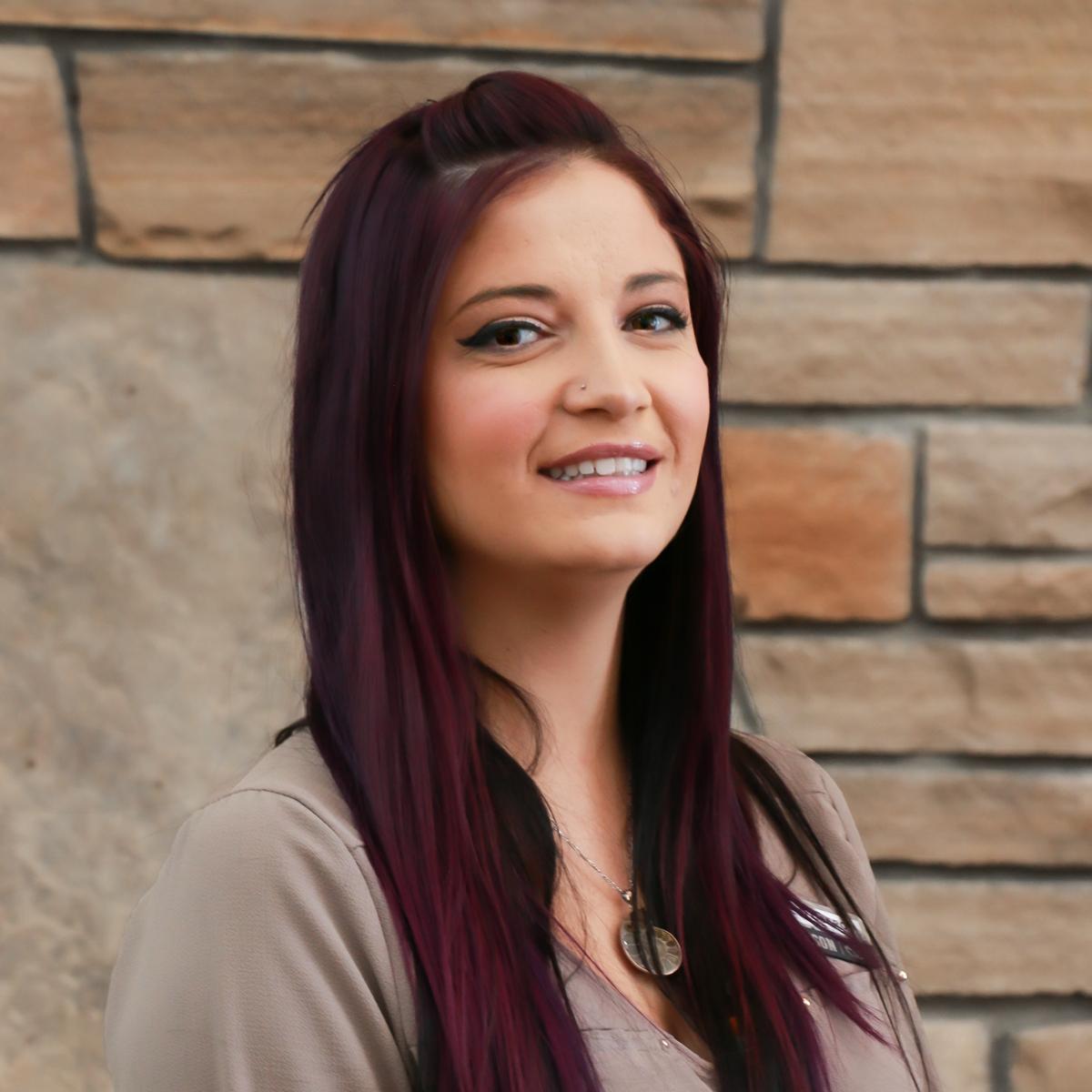 Emily Lucero Bio Image