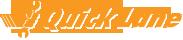 quicklane logo