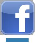 Social Link Facebook