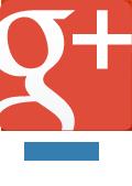 Social Link Google+