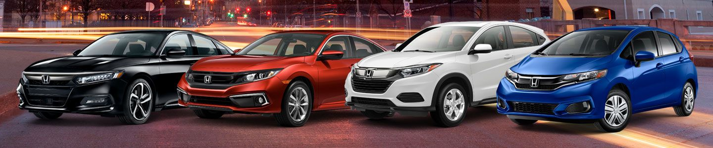 New And Used Honda Dealer In Fishers, IN, Serving Westfield Drivers