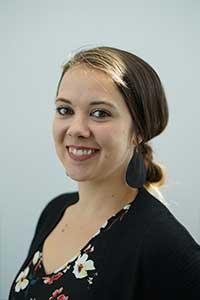 Ruth Lofton Bio Image