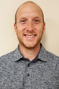 Matthew  Koalska Bio Image