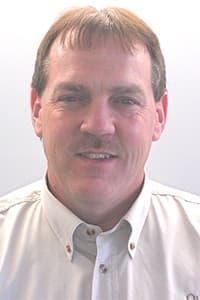 Scott Murphy Bio Image