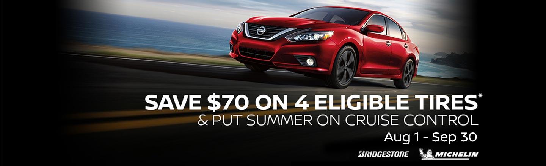 New Nissan & Used Car Dealer in Fremont, CA | Premier Nissan