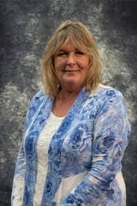 Dawn Walston Bio Image