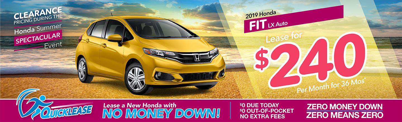 Honda Dealers Illinois >> New Used Honda Dealership In Highland Park Il Muller Honda