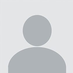 Halee Fulk Bio Image