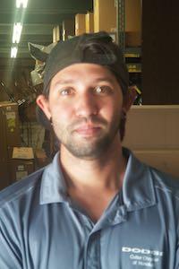 Anthony Joaquin-Cox Bio Image