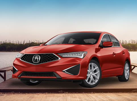 Acura Lease Deals >> Acura Lease Deals And Specials In Emmaus Pa Lehigh Valley Acura