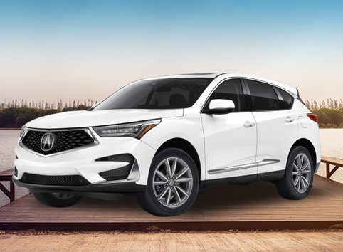 Acura Rdx Lease Deals >> Acura Lease Deals And Specials In Emmaus Pa Lehigh Valley Acura