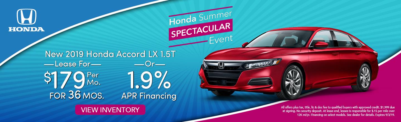 Honda Dealers Illinois >> Honda Dealership Elgin Il Schaumburg Carpentersville