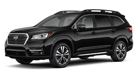 2020 Subaru Ascent Birmingham AL
