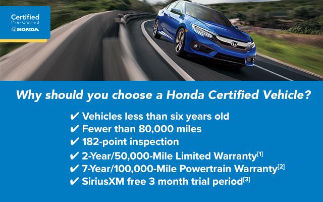 Honda Dealerships In Alabama >> Honda Certified Pre Owned Central Alabama Honda Dealers