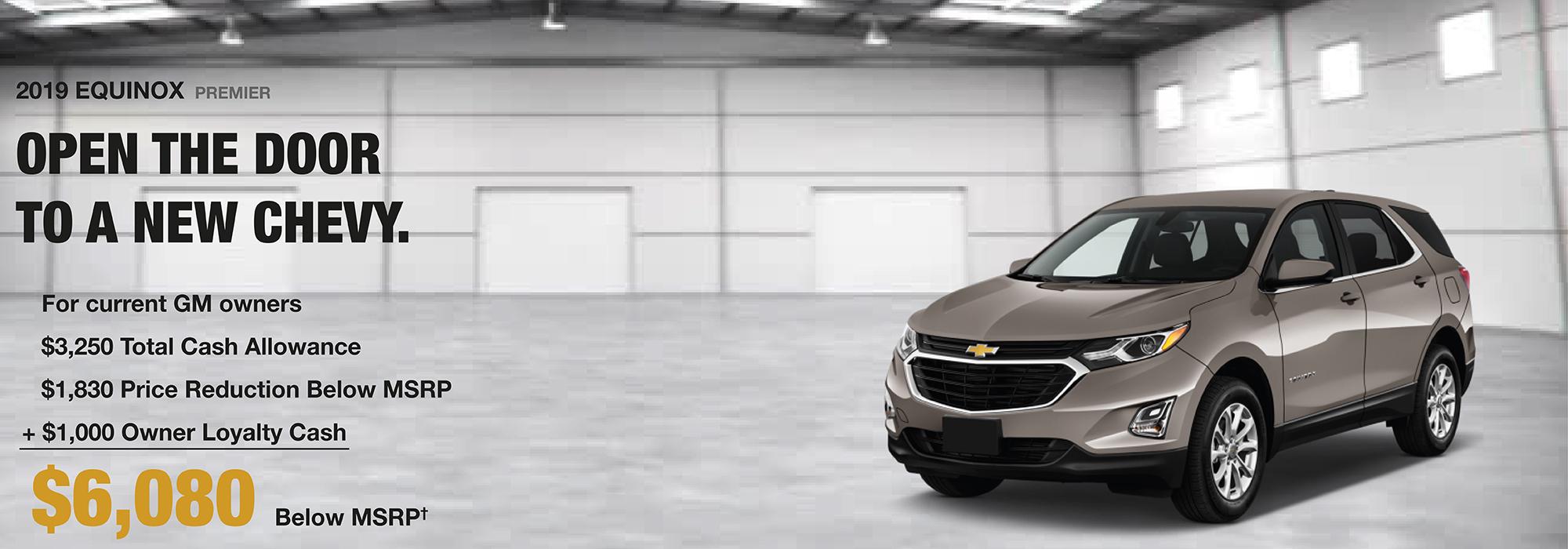 Chevy Dealer Miami >> Miami Ok Auto Supercenter New Used Car Dealer