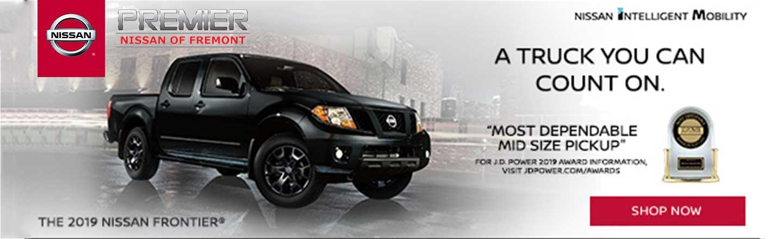 Union City Nissan >> New Nissan Used Car Dealer In Fremont Ca Premier Nissan Of Fremont