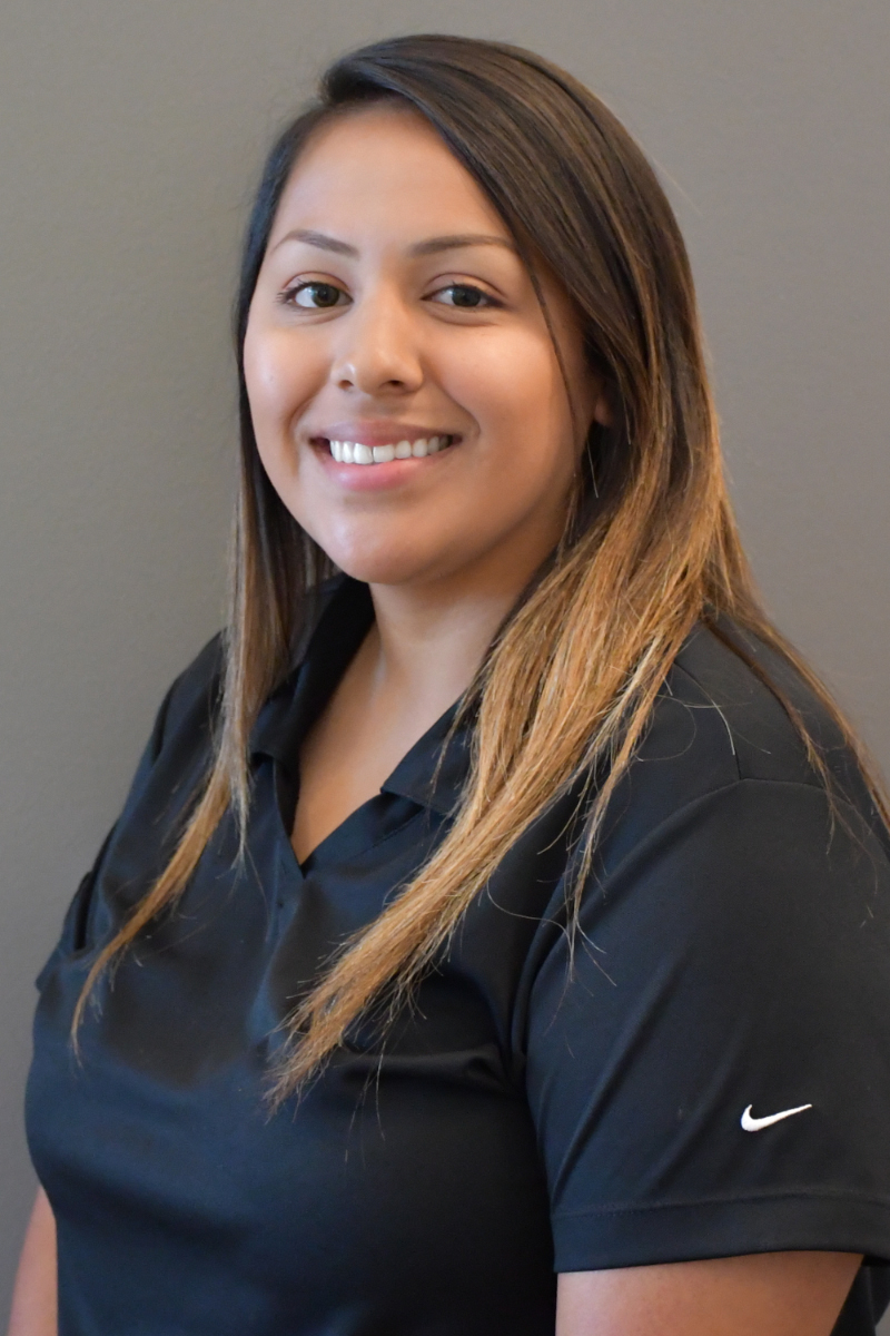 Ana Sanchez Bio Image