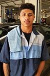 Jastan Simmons Bio Image