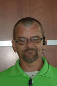 Troy Sloan Bio Image