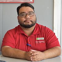 Juan  Soto Bio Image