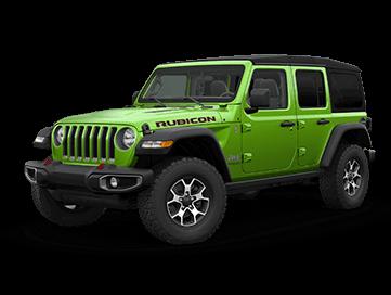 Dodge Dealer Tampa >> Lakeland Chrysler Dodge Jeep Ram New Used Cars Trucks