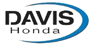 Honda Dealers Nj >> New Used Auto Dealership Serving Burlington Nj Davis Honda