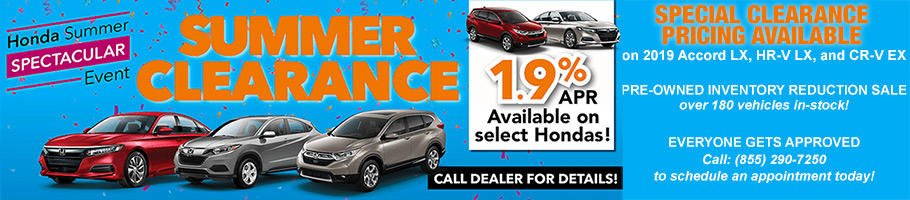 Honda Dealers Nj >> Honda Dealer In Old Bridge Nj Serving Edison Middletown Freehold