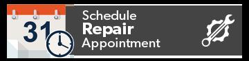 Schedule Repair