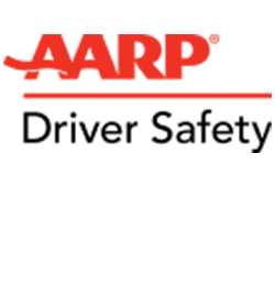 AARP offers Driver Safety Course for Seniors at Sun Toyota Feb. 7