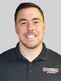 Brandon  Ferguson   Bio Image