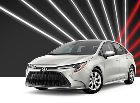Toyota Lease Deals >> Toyota Weekend Lease Specials In Oxnard Ca Toyota Of Oxnard