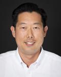 Joshua Paik Bio Image