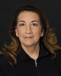 Maria Sanchez Bio Image
