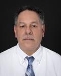 Salvador  Camacho   Bio Image