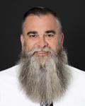 Bosko  Petrov   Bio Image