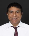 Palash  Chowdary   Bio Image