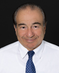 George  Aghazadian   Bio Image