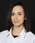 Susy  Lopez   Bio Image