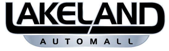 Lakeland Automall | Used and Certified Pre-Owned | Lakeland, FL