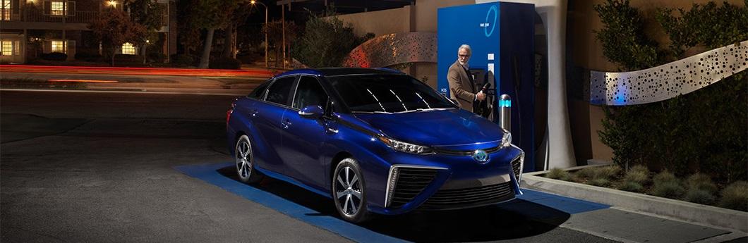 Johnson City Toyota Blog in Johnson City, TN